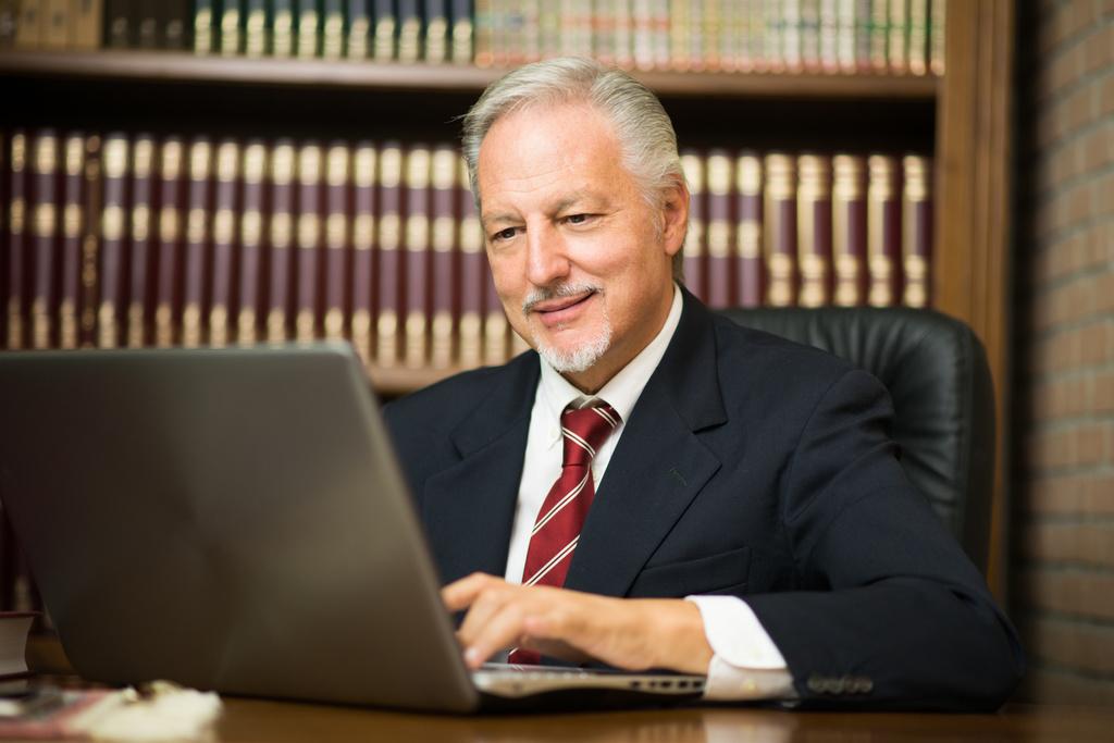 software para advogados