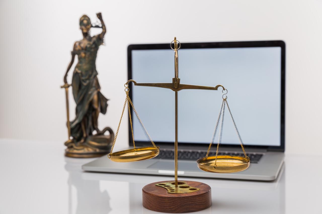 prazos juridicos