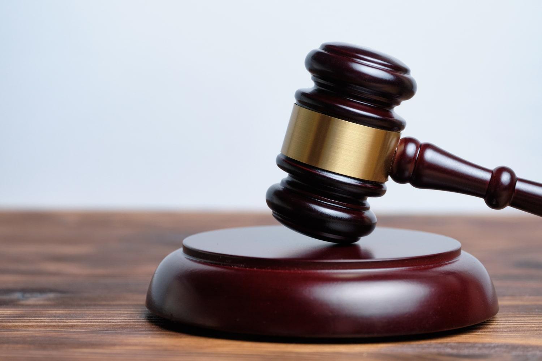 processos judiciais