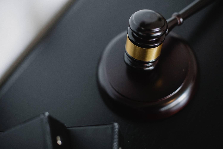 crm para escritorios de advocacia